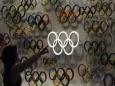 Мировая элита выступает против Олимпиады в Токио