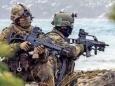 Министру обороны Германии не хватает денег на армию