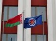 Беларусь вводит ответные санкции в отношении США