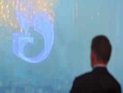 «Газпром» заставили платить налоги в России, а не в Европе