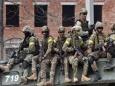 Хотят ли киевляне видеть Украину в военном альянсе НАТО