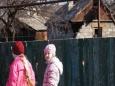 На Украине разразилась демографическая катастрофа