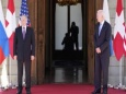 Пол К. Робертс: США по-прежнему считают себя гегемонистской державой