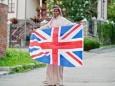 Великобритания неизбежно становится страной третьего мира