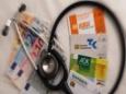 Как больничные кассы Германии обманывают клиентов