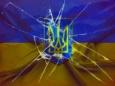 Панические настроения Киева вызваны боязнью раздела Украины