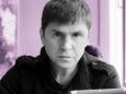 Как политики от Януковича попадают к Зеленскому