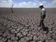 СМИ сообщают об утечке доклада ООН об изменении климата