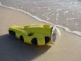 Наркокартели Мексики закупились подводными дронами