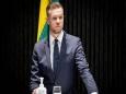 Литва планирует открыть «представительство» на Тайване