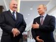 Россия поддержала Беларусь после закрытия транзита из Германии