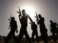 Талибы на переговорах в Москве пообещали не переходить границы