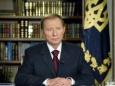 Признание экс-президента Украины: Обманули и ограбили народ