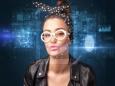 Цифровая идентификация в США и безопасность