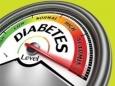 Медики научились определять уровень сахара в крови по ладоням