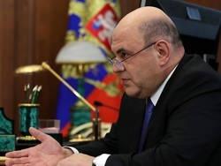 В России создадут собственную линейку электромобилей