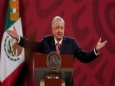 Президент Мексики назвал Кубу «примером сопротивления»
