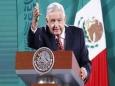 Мексика зовет соседей в Американский Союз назло США