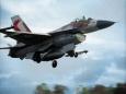Россия не дает Израилю бомбить Сирию