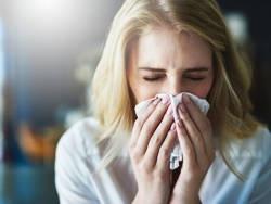 Двадцать пять занимательных и малоизвестных фактов об аллергии