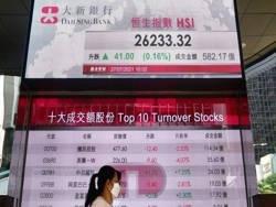 В Китае взялись за контроль коммерческого образования и спровоцировал панику на биржах