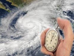 Мировая экономика на пороге кризиса из-за климатических аномалий