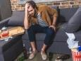 В США опубликовали традиционный ежегодный доклад по ситуации с венерическими болезнями