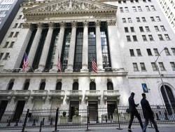 Что стоит за необъяснимым оптимизмом МВФ по части роста экономик