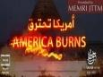 Аль-Каида предрекает США гражданскую войну
