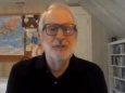 Эксперт Девид Стокман: Великая перезагрузка означает катастрофу эпических масштабов