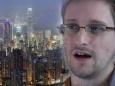 Эдвард Сноуден: Для чего был нужен коронавирус