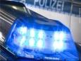 Германия: В Берлине ежедневно совершают минимум одно изнасилование