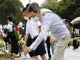 В Японии забыли как США их бомбили