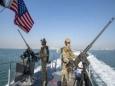 США Тихоокеанском регионе пытаются противостоять Китаю