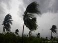 Президент США предупредил американцев о приближении мощных ураганов