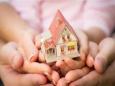 """По новой программе """"Семейный капитал"""" более 19,8 тыс. многодетных семей открыли депозиты"""
