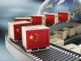 Грузоперевозки из Китая: особенности и схема организации доставки