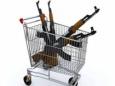 Мексика подала в суд на американские оружейные компании