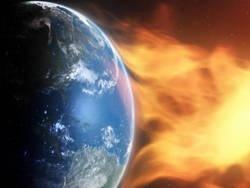Все про магнитные бури сентября 2021 года