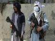 США намеренно сохраняли мощь «Талибана» на протяжении 20 лет