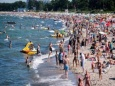Бактерии из Балтийоского моря способны убивать