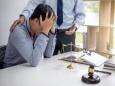 В Беларуси хотят спасать проблемные предприятия без банкротства