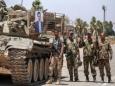 Сирийские власти отправляют посланника в США