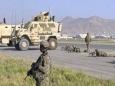 США собирают все свои силы для другой более страшной войны