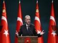 Турция пытается расширить свое влияние на Афганистан