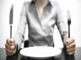 Причины, которые заставляют чувствовать постоянный голод
