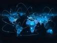 Энергетическая геополитика вчера, сегодня и завтра