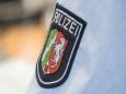 Полицейскому в Германии отказали в трудоустройстве за «лайк» в соцсетях