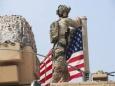 Мир может оказаться ввергнут в глобальную войну из-за краха американского господства