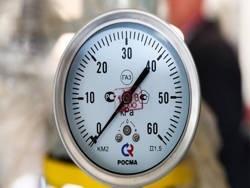 Отопление в России может подорожать в разы